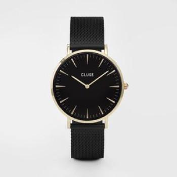 Часы Cluse CL18117