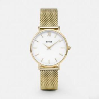 Часы Cluse CL30010
