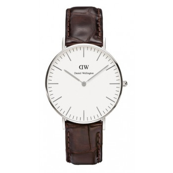 Часы Daniel Wellington 0610DW