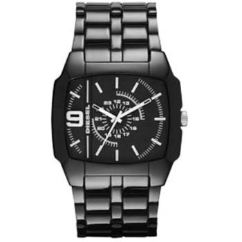 Часы Diesel DZ 1549