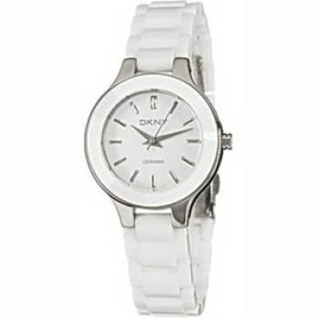 Часы DKNY DK NY4886