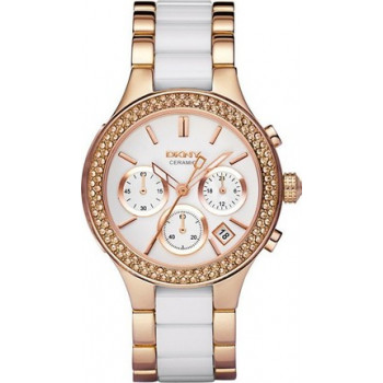Часы DKNY DK NY8183