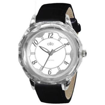 Часы Elite E52972 200