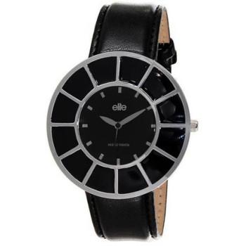 Часы Elite E53172 203