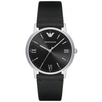 Часы Emporio Armani AR11013