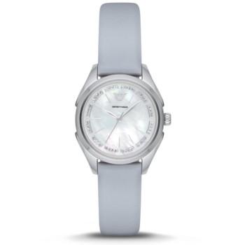 Часы Emporio Armani AR11032