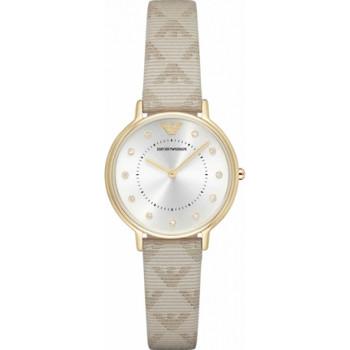 Часы Emporio Armani AR11042