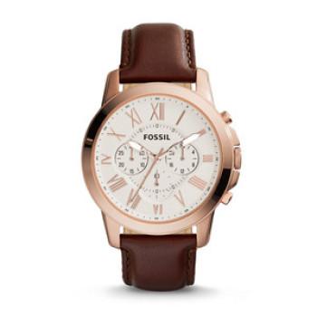 Часы Fossil FS4991