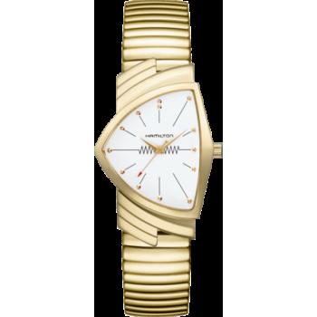 Часы Hamilton H001.24.301.111.01
