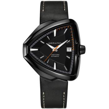 Часы Hamilton H24585731