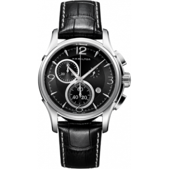 Часы Hamilton H32612735