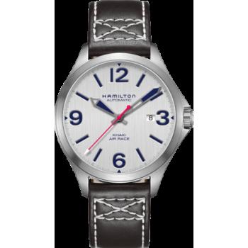 Часы Hamilton H76525751