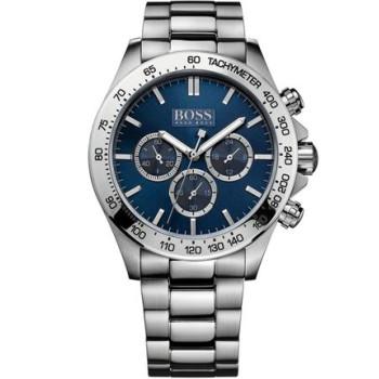 Часы Hugo Boss 1512963