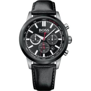 Часы Hugo Boss 1513191