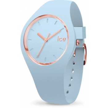 Часы Ice-Watch 1067