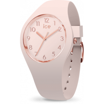 Часы Ice-Watch 15330