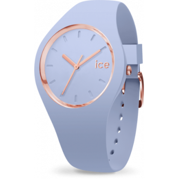 Часы Ice-Watch 15333