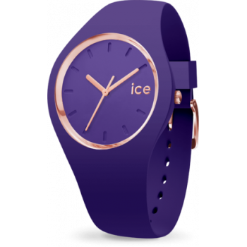 Часы Ice-Watch 15696