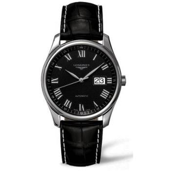 Часы Longines L2.648.4.51.8