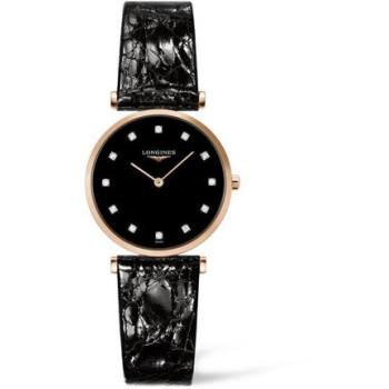 Часы Longines L4.512.1.57.2