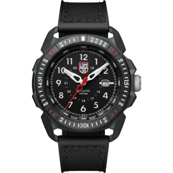 Часы Luminox XL.1001