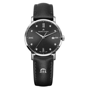 Часы Maurice Lacroix EL1084-SS001-350-1