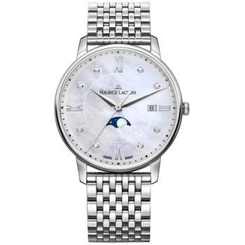 Часы Maurice Lacroix EL1096-SS002-170-1