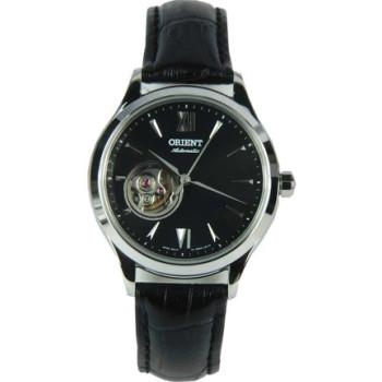 Часы Orient FDB0A004B