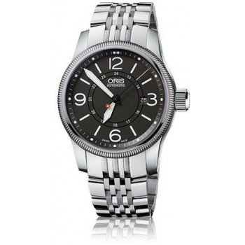Часы Oris 733.7629.40.63 Set MB