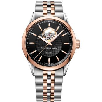 Часы Raymond Weil 2710-SP5-20021