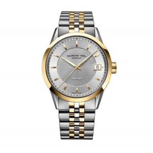 Часы Raymond Weil 2740-STP-65021