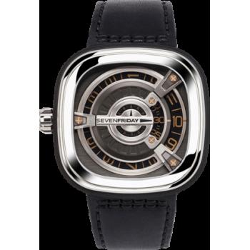 Часы Sevenfriday M1/03
