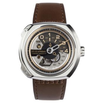 Часы Sevenfriday V2-01
