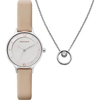 Часы Skagen SKW1100
