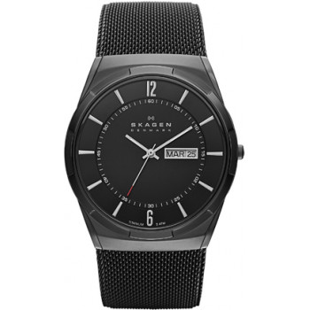 Часы Skagen SKW6006