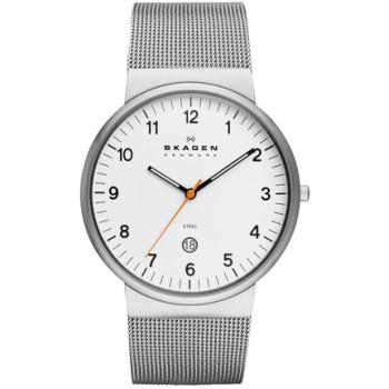 Часы Skagen SKW6025