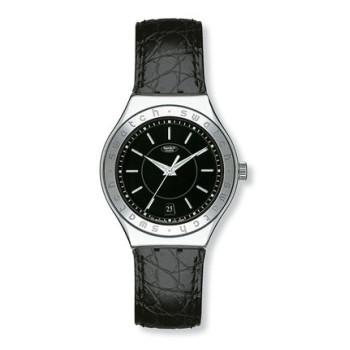 Часы Swatch YAS402