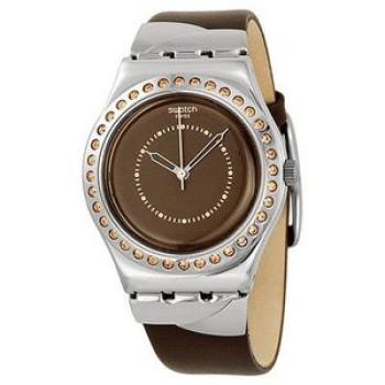 Часы Swatch YLS171