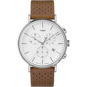 Часы TIMEX Tx2r26700