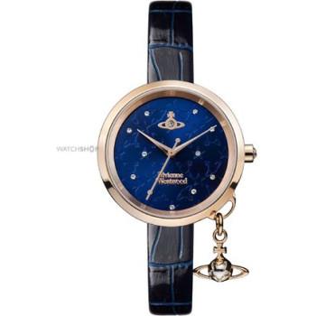 Часы Vivienne Westwood VV139NVNV