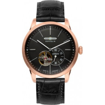 Часы Zeppelin 73622