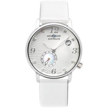 Часы Zeppelin 76311