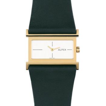 Часы Alfex 5549/025