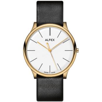 Часы Alfex 5638/035