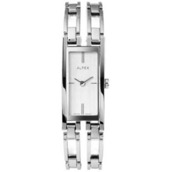 Часы Alfex 5663/001