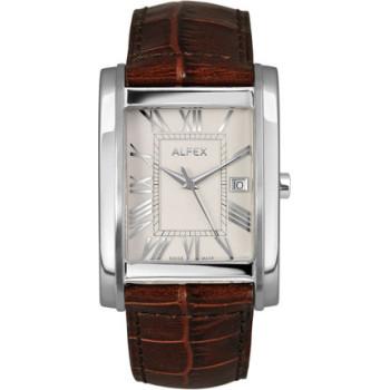 Часы Alfex 5667/768