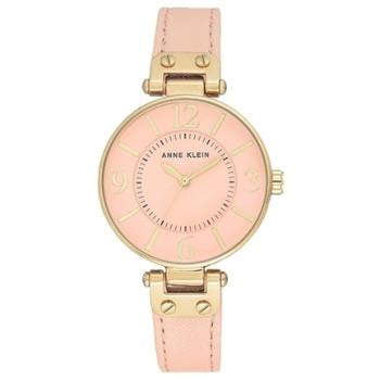 Часы Anne Klein 10/9168PEPE