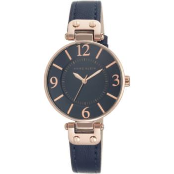 Часы Anne Klein 10/9168RGNV