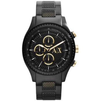 Часы Armani Exchange AX1604
