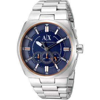 Часы Armani Exchange AX1800
